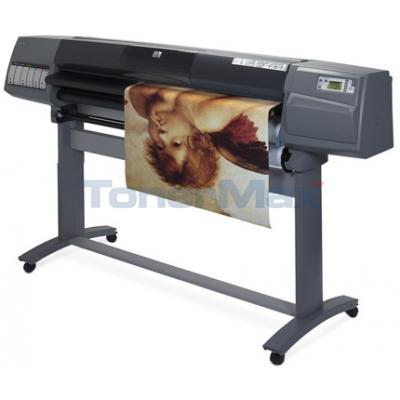 HP Designjet 5500ps uv 60-in